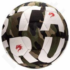 Futbolo kamuolys Select FreeStyler Monta