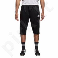 Sportinės kelnės Adidas Core 18 3/4 PNT M CE9032