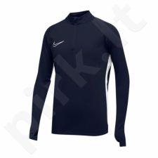 Bliuzonas futbolininkui  Nike Academy 19 Dril Top JR AJ9273-451