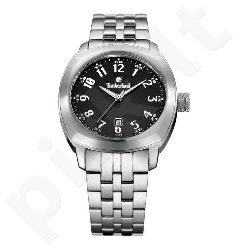 Laikrodis Timberland QT4117106