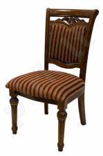 Kėdė 67676