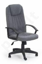 Darbo kėdė RINO