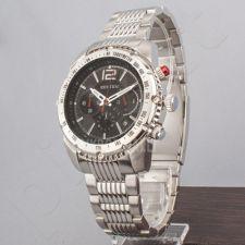 Vyriškas laikrodis Rhythm S1102S02