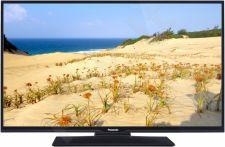 Television Panasonic TX-40C300E