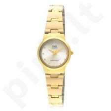 Moteriškas laikrodis Q&Q Q399-010Y