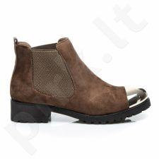 ABLOOM Auliniai batai