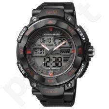 Vyriškas laikrodis Q&Q GW85J002Y