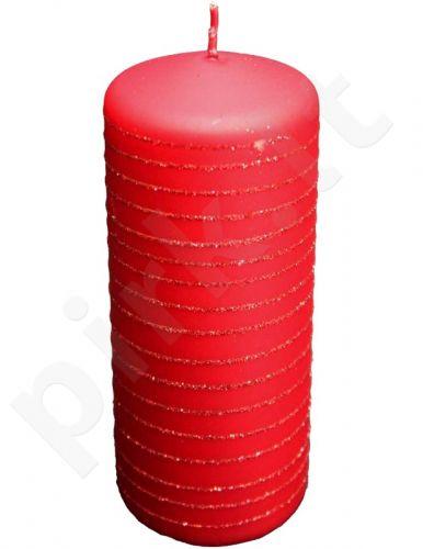 Žvakė 84421