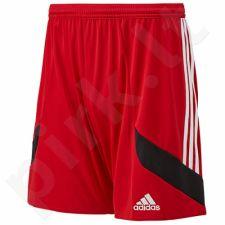Šortai futbolininkams Adidas Nova 14 G70826