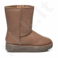 TORNA Žieminiai auliniai batai