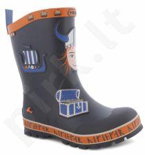 Guminiai batai vaikams VIKING BRAGE (1-16140-531)