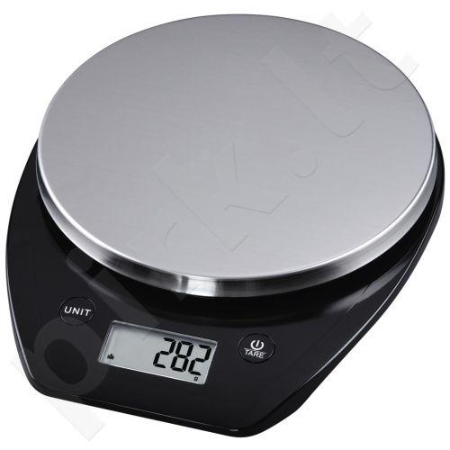 HAMA Lenia Kitchen Scales