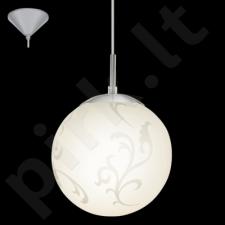 Pakabinamas šviestuvas EGLO 90741 | REBECCA