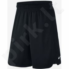Šortai krepšiniui Nike Kevin Durant Hyper Elite Protect M 718951-010