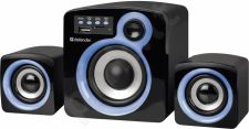 DEFENDER 2.1 Act speaker Z5 16W USB