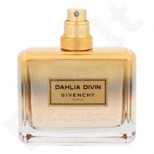 Givenchy Dahlia Divin Le Nectar de Parfum, EDP moterims, 75ml, (testeris)