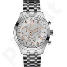 Vyriškas GC laikrodis Y04006G1