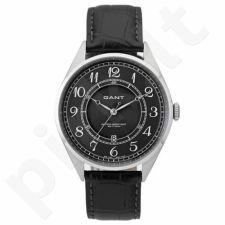 Laikrodis GANT W70471BOT