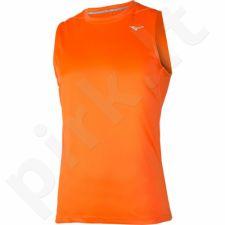 Marškinėliai bėgimui  Mizuno Core Sleeveless M J2GA4013T54