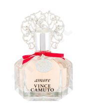 Vince Camuto Amore, kvapusis vanduo moterims, 100ml