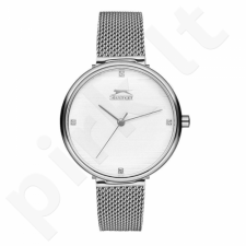 Moteriškas laikrodis Slazenger SL.9.6134.3.02