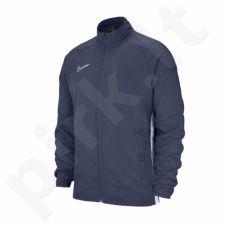 Bliuzonas futbolininkui  Nike Dry Academy 19 Track Jacket JR AJ9288-060