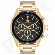 Vyriškas laikrodis Gino Rossi GR9129B1D1
