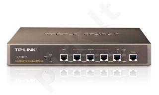 TP-Link TL-R480T+ Router 3xLAN, 2xWAN