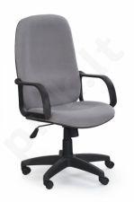 Darbo kėdė TEO