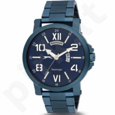 Vyriškas laikrodis Slazenger ThinkTank  SL.9.1186.1.02