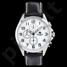 Vyriškas Gino Rossi laikrodis GR9097JS