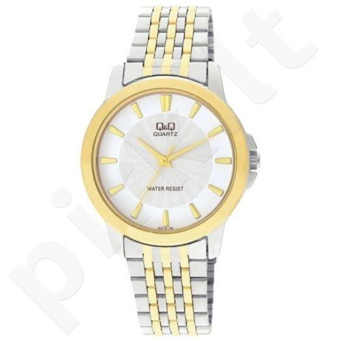 Vyriškas laikrodis Q&Q Q422-401Y