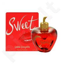 Lolita Lempicka Sweet, kvapusis vanduo moterims, 50ml