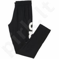Sportinės kelnės Adidas ESS LIN TAP SJ M AK1569