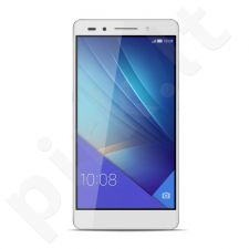 Huawei Honor 7 Lite/ 5c DS  (Silver)