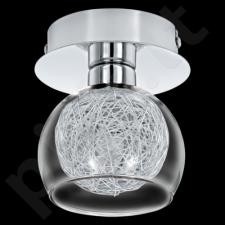 Taškinis šviestuvas EGLO 93066 | OVIEDO 1