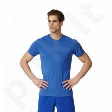 Marškinėliai Adidas Prime Drydye Tee M AY7512