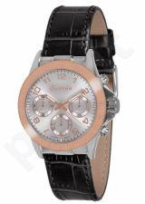 Laikrodis GUARDO 1441-7