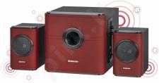 DEFENDER 2.1 Act speaker G10 30 W