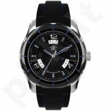Vyriškas RFS laikrodis P950401-123BBL