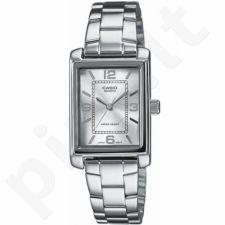 Moteriškas laikrodis Casio LTP-1234D-7AEF