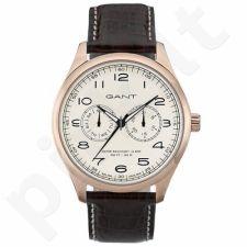 Laikrodis GANT W71603BOT