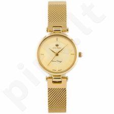 Moteriškas Gino Rossi laikrodis GR2582AG