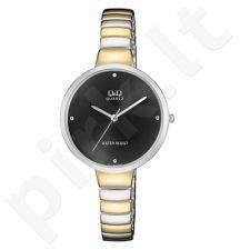 Moteriškas laikrodis Q&Q F611J402Y