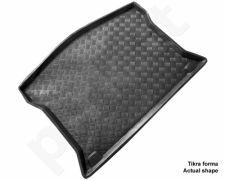 Bagažinės kilimėlisFord Kuga 2008-2012 /17015
