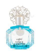 Vince Camuto Capri, Eau de Parfum moterims, 100ml