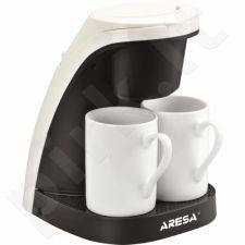 Kavavirė ARESA AR-1602