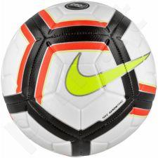 Futbolo kamuolys Nike Strike Team 290 g SC3127-100