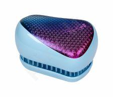 Tangle Teezer Compact Styler, plaukų šepetys moterims, 1pc, (Sundowner)