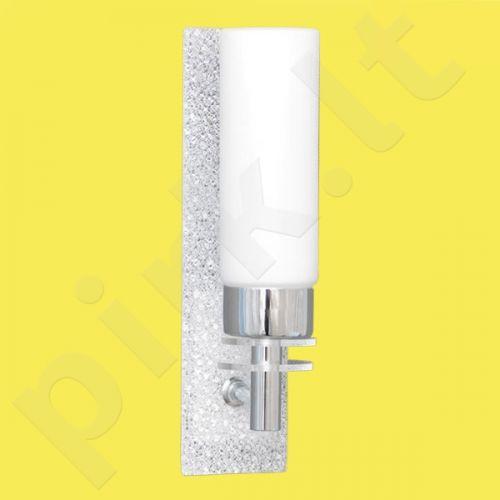 Sieninis šviestuvas K-OBRAZ 15